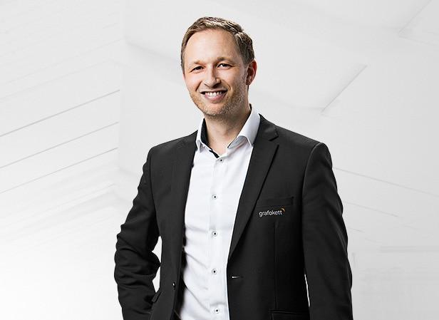 Olof Hultberg