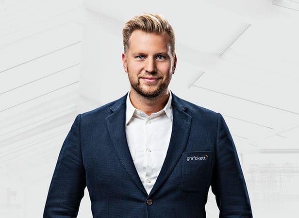 Anders Harnebrandt